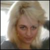 xruy userpic