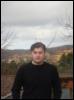 akola02 userpic