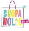 baby_shopaholic userpic