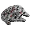 Millennium Falcon, starwars