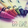 pictureslife userpic