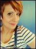 1dawoman userpic