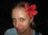 sichevskaja userpic