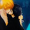 『ミカオル』 ☆: Bleach: kizuna