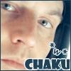 Tabata: Chakuza