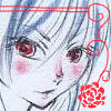 midoxri userpic