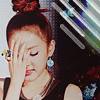 5_01_pm_girl: dara