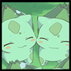 happy bulbas