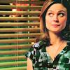 Jen: <Bones>Brennan - Squish