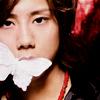 Hiro Butterfly
