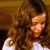 Miss Matilda: rachel hurd-wood