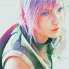 Ashley <3: Light Watercolor