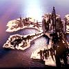 gamilaroi: Atlantis
