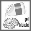 bleachbrain