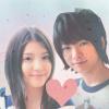 Urufu: UmiChii LOVE LOVE