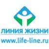 fond_lifeline userpic