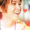 shinie165: Tegoshi is <3