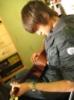 bamfe userpic
