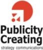 publicitygroup