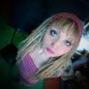 alcera userpic
