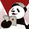соц панда