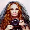 Фотограф и модель: ищем друг друга!