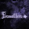 promethio userpic