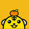 twitchy_hamster userpic