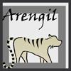 arengil: nálada: Dvojčata
