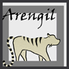 arengil: nálada: Roztoužená