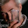 Joe-cheers