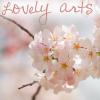 Lovely Arts