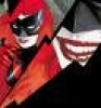 bradygirl_12: batwoman (montage)