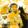 bradygirl_12: trinity (the new frontier--golden)