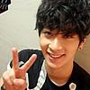 chan!smile can heal heartbroken