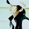 angelteuk ☆ super junior