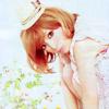 セーラームーン: BALLAD ★ 浜崎あゆみ ☆