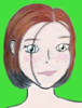 siannen userpic