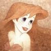 green_freak07 userpic