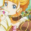 Sha~: Beato/cute
