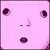 amplexicaule userpic