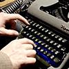 juliet316: Writing/Typing