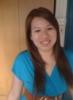 lisify userpic