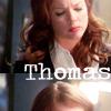 WMC Thomas