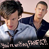 tbsavafob6: doctor who fanfic