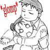Highwind Engineer #3: Selim/Mei LOVING GLOMP DO NOT WANT