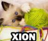 princessxion userpic