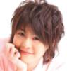 margie_arioka: dai-chan