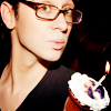 Christian Siriano II Cupcake Cutie