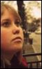 annet_mirkl userpic